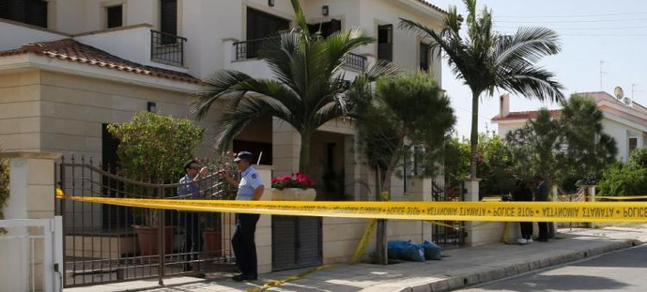 Κύπρος: «Ο αδελφός μου έκανε το διπλό φονικό», λέει ο 33χρονος -Στο δικαστήριο σήμερα οι 2 συλληφθέντες