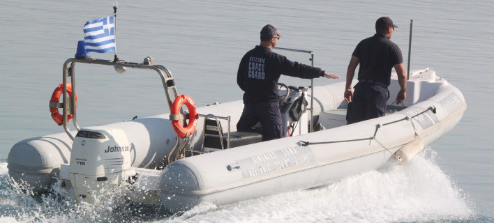 ΦΩΤΟΓΡΑΦΙΑ ΑΡΧΕΙΟΥ: EUROKINISSI/ Πτώμα γυναίκας εντοπίστηκε στη θάλασσα μπροστά στο ΣΕΦ