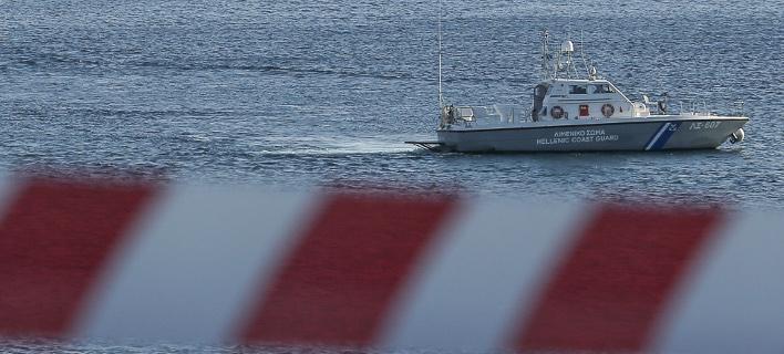 Χωρίς τέλος οι τουρκικές προκλήσεις /Φωτογραφία: Intime News