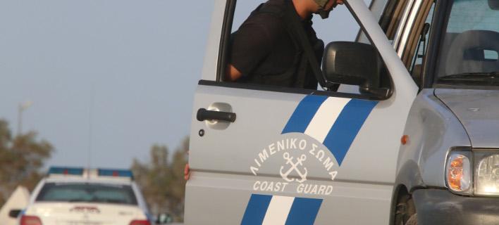 ΦΩΤΟΓΡΑΦΙΑ: EUROKINISSI//ΒΑΣΙΛΗΣ ΠΑΠΑΔΟΠΟΥΛΟΣ