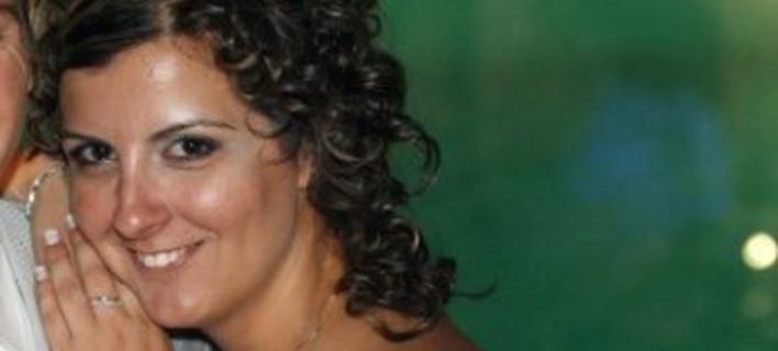 Θρίλερ στην Κοζάνη: Εξαφανίστηκε 37χρονη μητέρα -Τι λένε σύζυγος, πεθερός και συγχωριανοί