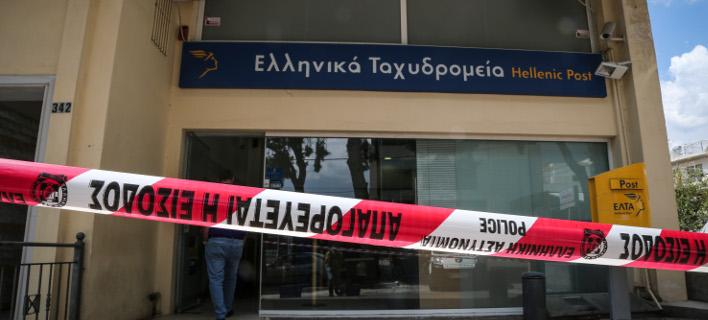 Φωτογραφία αρχείου: EUROKINISSI/ΒΑΣΙΛΗΣ ΡΕΜΠΑΠΗΣ