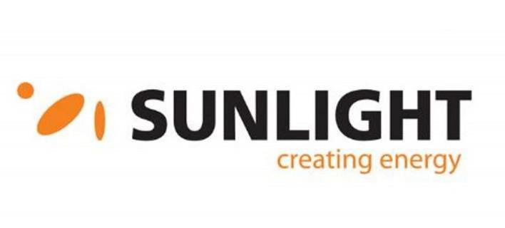 Η Sunlight Recycling γίνεται η πρώτη μονάδα ανακύκλωσης συσσωρευτών μολύβδου στην Ελλάδα που λαμβάνει την πιστοποίηση EMAS