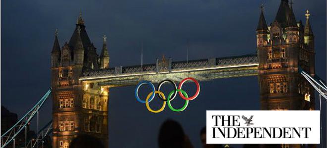 Independent: Επίδειξη χλιδής από τους Ελληνες αξιωματούχους στο Λονδίνο
