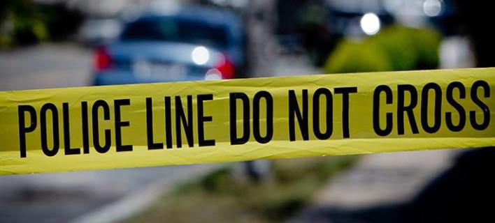 Νεκροί έπεσαν 2 φοιτητές σε πανεπιστήμιο της Λοιζιάνα των ΗΠΑ από πυρά αγνώστου