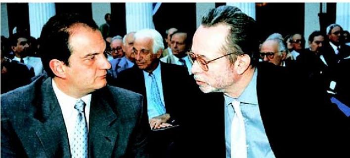 Ο Γιάννης Λούλης «θάβει» τον ΣΥΡΙΖΑ και αποθεώνει τον Τσίπρα