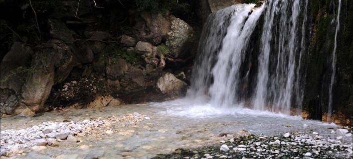 φωτογραφίες: wikipedia