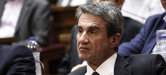 Λοβέρδος: Ατόπημα του Γαβρόγλου η ανακίνηση του θέματος εκλογής αρχιμουφτή