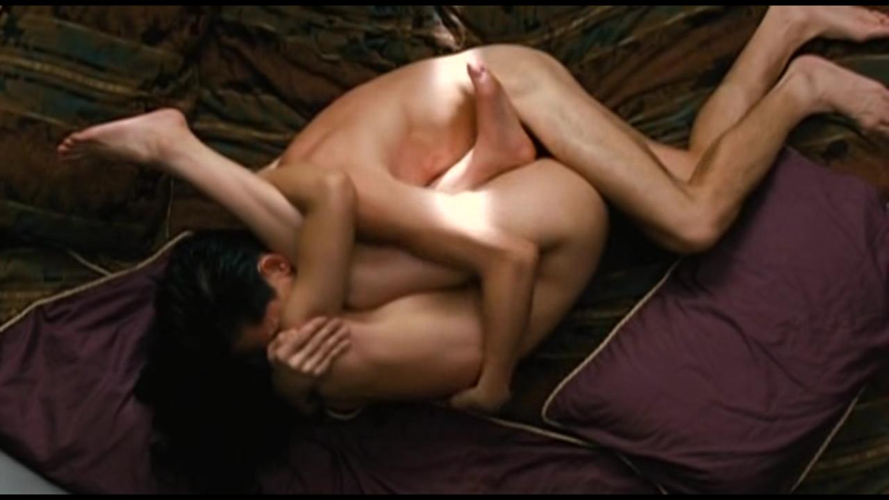Σεξ και βίντεο ταινίες