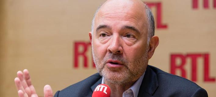 Φωτογραφία: RTL
