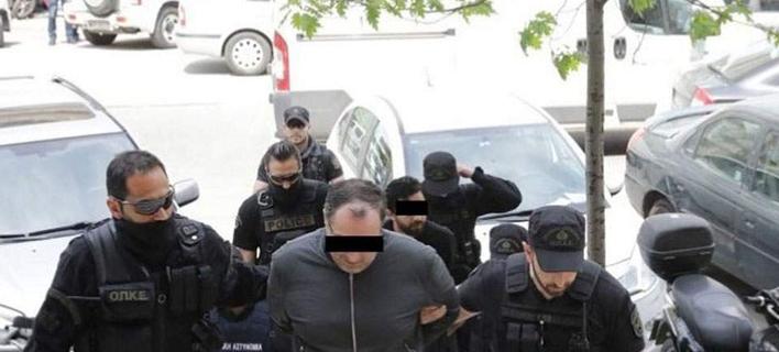 Την έκδοση του «Λίπους» στη Γαλλία αποφάσισε το Συμβούλιο Εφετών Θεσσαλονίκης