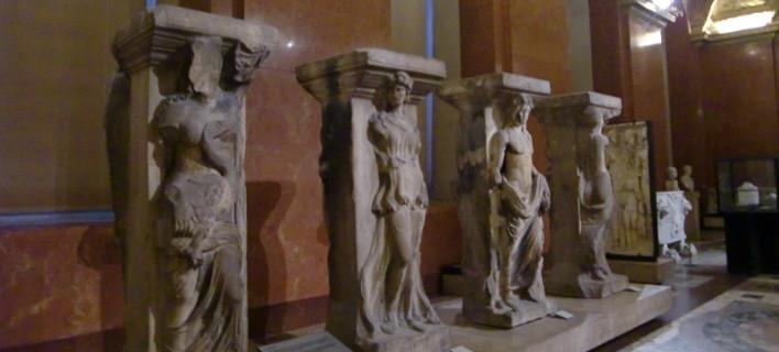 Οι «Μαγεμένες» επιστρέφουν στη γενέθλιά τους Θεσσαλονίκη [εικόνες]