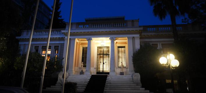 Τσίπρας: Θα συνεχίσω με κυβέρνηση ΣΥΡΙΖΑ-ΑΝΕΛ