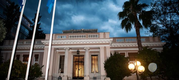 Το κυβερνητικό συμβούλιο ενέκρινε τα νέα μέτρα