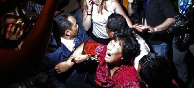 Κινεζικές ασφαλιστικές εταιρείες έδωσε αποζημίωση 488.000 ευρώ σε συγγενείς επιβ