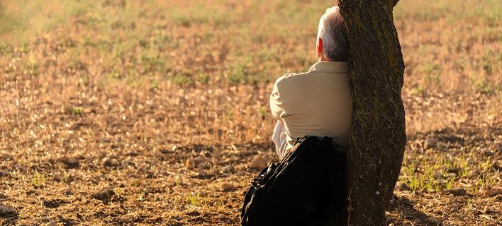 Αντρας, φωτογραφία: pixabay.com