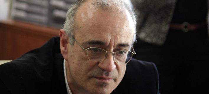 Εξηγείται ο Μάρδας για την ...Δακία: Οι έγκριτοι νομικοί και τα άστρα της πολιτικής το αγνοούν