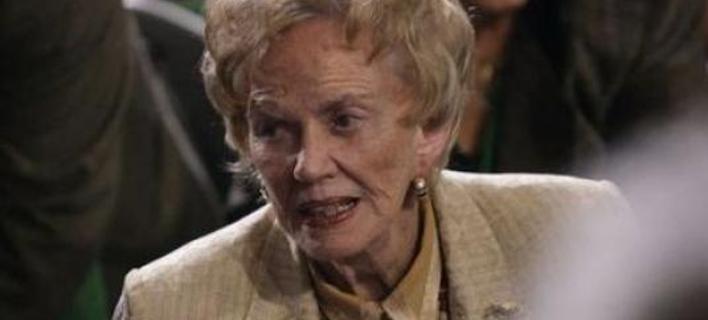 Τι λέει το ΣΔΟΕ για τη Μαργαρίτα Παπανδρέου και τη λίστα Λαγκάρντ