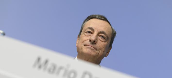 Φωτογραφία: (Arne Dedert/dpa via AP)