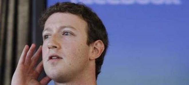 Mark Zuckerberg, Μαρκ Ζάκερμπεργκ, yahoo, microsoft, google, facebook,προσωπικά