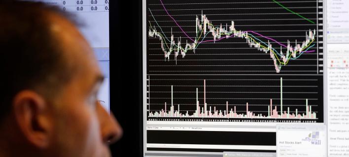 Πώς ο φόβος της τρομοκρατίας και η αβεβαιότητα επηρεάζουν τους επενδυτές