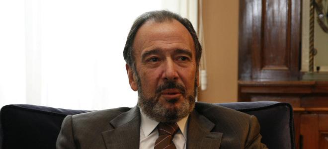 Δίωξη σε βαθμό πλημμελήματος στον Ανδρέα Μαρτίνη για τα χρέη του «Ντυνάν» στο ΙΚΑ