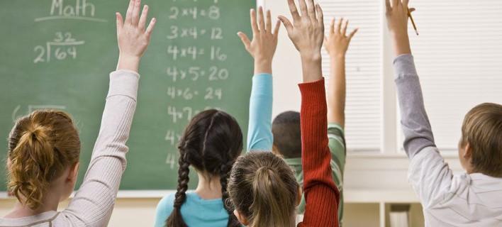 Αλλάζει από τη νέα χρονιά η διαδικασία εγγραφής των μαθητών στα σχολεία -Πώς θα γίνεται