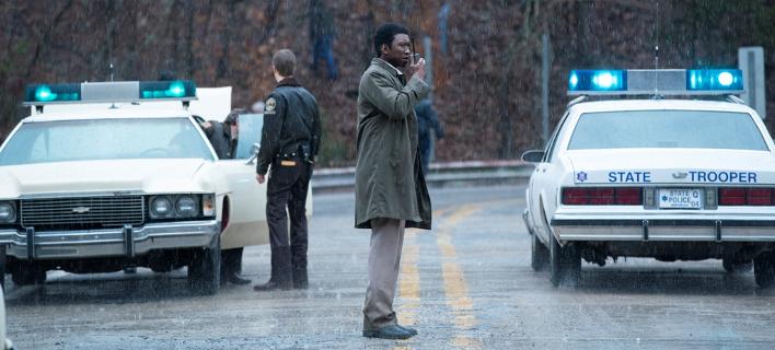 True Detective III»: Ο πολυαναμενόμενος τρίτος κύκλος της επιτυχημένης σειράς έρχεται στη Nova ταυτόχρονα με την Αμερική [βίντεο]