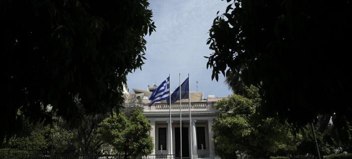 Αποκλειστικό: Η κυβέρνηση τώρα σκέφτεται να... επαναφέρει τη λίστα στις ευρωεκλογές