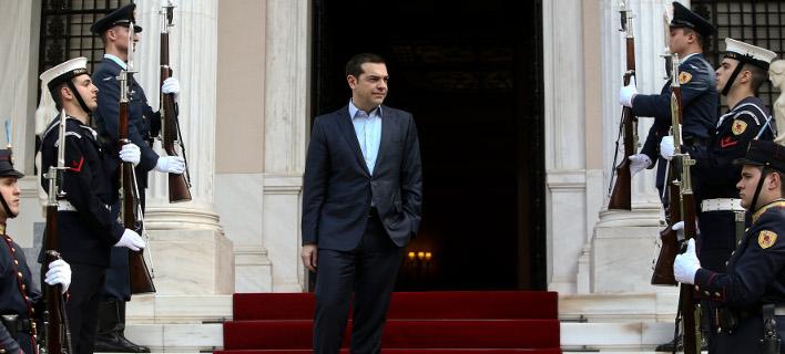 Ανησυχία στο Μαξίμου για τη δίκη των 2 Ελλήνων στρατιωτικών- Οι φόβοι και τα ενδεχόμενα που εξετάζουν