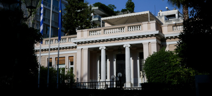 Μαξίμου: Ετσι φτάσαμε στην αποφυλάκιση των δύο Ελλήνων στρατιωτικών