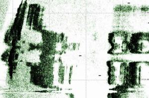 Το Τρίγωνο των Βερμούδων κατάπιε την Ατλαντίδα μαζί με τις Σφίγγες και τις Πυραμίδες της [εικόνες]