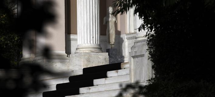 Προσεχώς συνάντηση Τσίπρα-Καμμένου για να βρεθεί κοινή γλώσσα στο «Σκοπιανό»