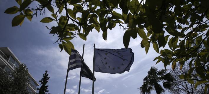 Ο Τσίπρας συγκαλεί εκτάκτως υπουργικό συμβούλιο στις 8 το βράδυ