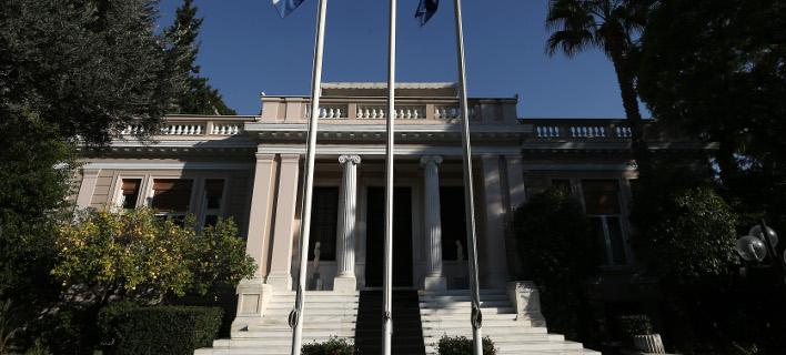 Ερχονται οι δανειστές, ζητούν μέτρα & ζορίζουν τους υπουργούς