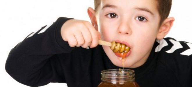 Δέκα εξαιρετικές χρήσεις που αποδεικνύουν γιατί το μέλι είναι πραγματικά.... βάλ