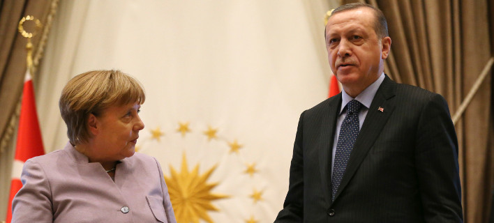 Φωτογραφία: Lefteris Pitarakis/AP