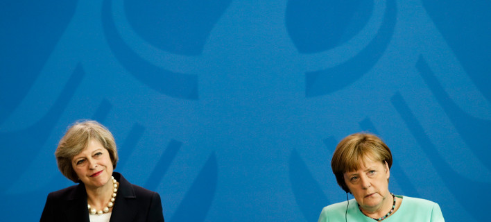 Φωτογραφία: Markus Schreiber/AP