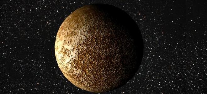 Μουντιάλ και στο διάστημα: Γιγάντια μπάλα ποδοσφαίρου είδαν οι αστρονόμοι στον Ε