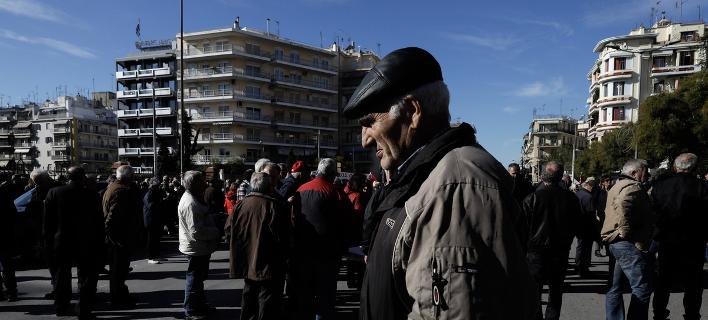 Μειώσεις από 50 έως 150 ευρώ το κοινωνικό μέρισμα φέτος- φωτογραφία sooc
