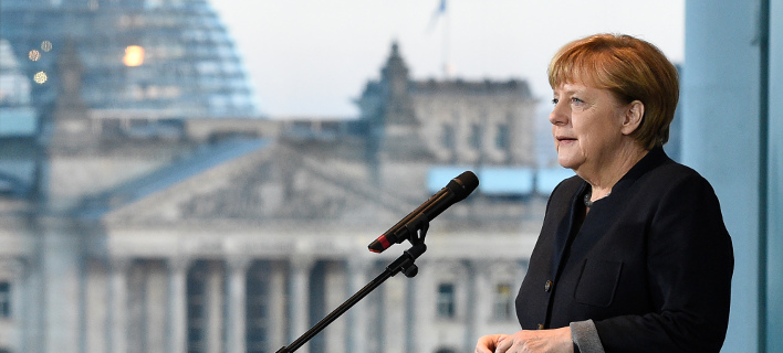 DW: Η Μέρκελ  θα απογοητεύσει τον Ομπάμα στο θέμα του ελληνικού χρέους