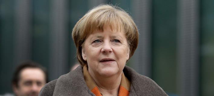DW: Η Ευρώπη των δύο ταχυτήτων της Μέρκελ -Η δήλωση της καγκελαρίου που πέρασε στα «ψιλά»