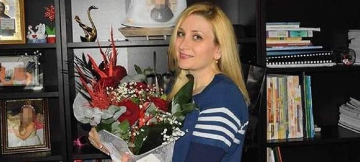 Ενοχος ο αγγειοχειρουργός για τον θάνατο της 36χρονης μεσίτριας