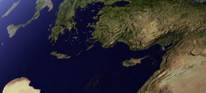 Αποτέλεσμα εικόνας για μεσόγειος