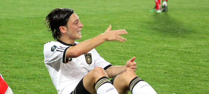 Euro vs Ραμαζάνι: Το δίλημμα των μουσουλμάνων ποδοσφαιριστών