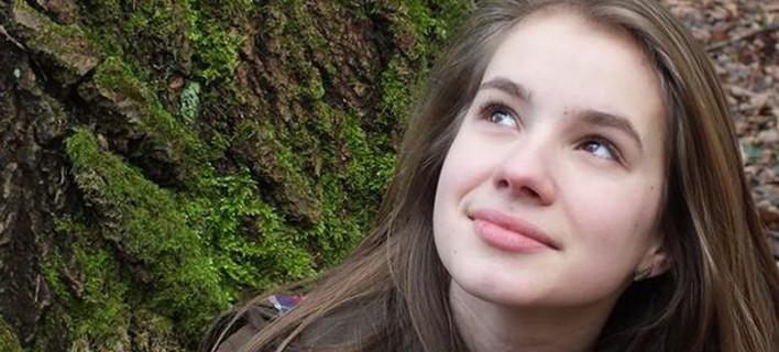 Σοκ στη Γερμανία: Αφγανός μετανάστης βίασε και δολοφόνησε την κόρη ανώτατου αξιωματούχου της ΕΕ