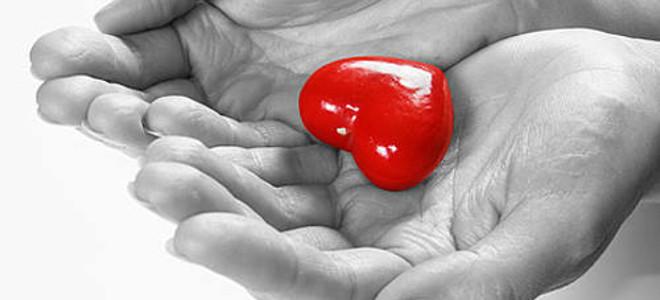Πώς η κρίση έχει επηρεάσει αρνητικά τη δωρεά οργάνων -Μύθοι και αλήθειες για τις μεταμοσχεύσεις [λίστα]