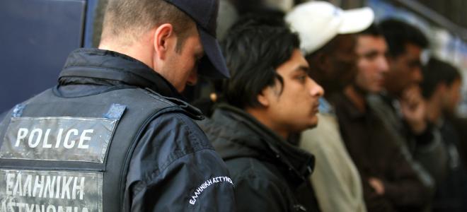 Καταδίκη της Ελλάδας από το Δικαστήριο Ανθρωπίνων Δικαιωμάτων