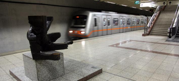 Επαναλαμβανόμενες στάσεις εργασίας σε μετρό, ηλεκτρικό και τραμ από την Τρίτη