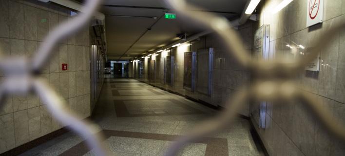 Ταλαιπωρία σήμερα για το επιβατικό κοινό: Ποιοι σταθμοί του μετρό θα είναι κλειστοί -Πώς θα κινηθούν τα υπόλοιπα ΜΜΜ